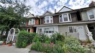 Residential Property for sale in 1231 Bathurst Street, Toronto, Ontario