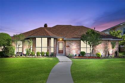 Residential Property for sale in 6304 Telluride Lane, Dallas, TX, 75252