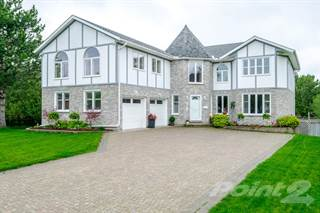 Single Family for sale in 2125 Lorraine Dr., Peterborough, Ontario