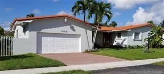 Single Family for sale in 9103 SW 65th Ter, Miami, FL, 33173