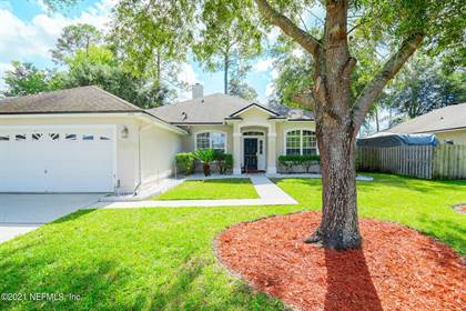 Residential Property for sale in 898 LORD NELSON BLVD, Jacksonville, FL, 32218