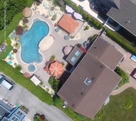Single Family for sale in 905 River Oaks Lane, Point Pleasant, NJ, 08742