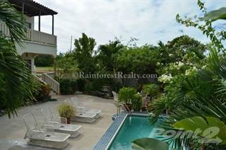 Residential Property for sale in San Pedro Ambergris Caye Belize Home for Sale, Ambergris Caye, Belize