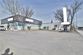 Multi-family Home for rent in 3715 EDMONTON TR NE, Calgary, Alberta