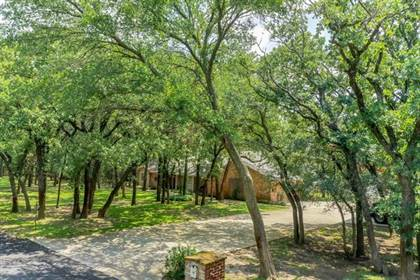 Residential Property for sale in 15 Twin Springs Drive, Arlington, TX, 76016