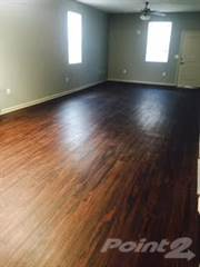 Apartment for rent in Cypress Parc, New Orleans, LA, 70127