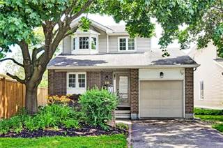 Single Family for sale in 18 HYANNIS AVENUE, Ottawa, Ontario, K2J2W8