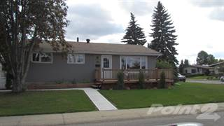 Residential Property for sale in 5703-91 ave, Edmonton, Alberta