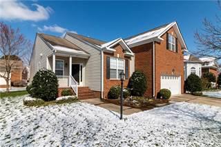 Single Family for sale in 425 River Arch DR, Chesapeake, VA, 23320