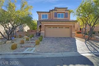Single Family for sale in 1004 Ambrosia Drive, Las Vegas, NV, 89138