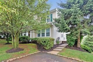 Condo for sale in 314 ENCLAVE LN, Pluckemin, NJ, 07921