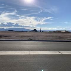 Land for sale in 6712 Calle Del Sol, Lake Havasu City, AZ, 86406
