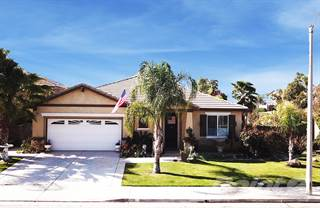 Residential Property for sale in 1281 KATHERINE CT, Beaumont, CA, 92223