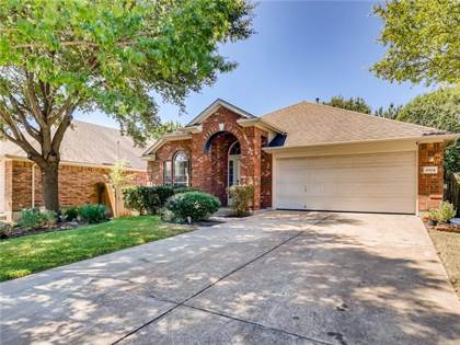Residential Property for sale in 9904 Buffalo Lake LN, Austin, TX, 78747