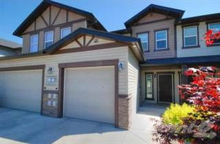 Residential Property for sale in 6900 Marshall Road, Vernon, British Columbia
