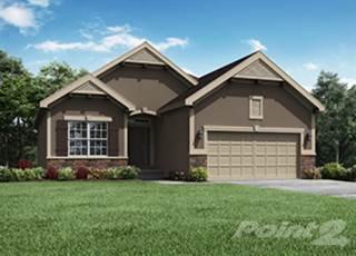Single Family for sale in 8717 N Britt Ave, Kansas City, MO, 64154