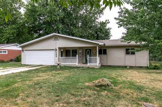 Single Family for sale in 409 North Commercial Street, Seymour, MO, 65746