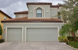 Single Family for sale in 8213 DUNHAM STATION DRIVE, Tampa, FL, 33647