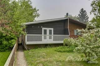 Residential Property for sale in 1436 38 Street SW, Calgary, Alberta, T2C 3W5