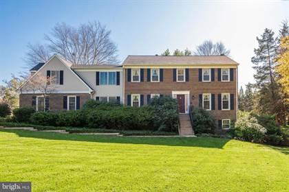 Residential for sale in 15697 PROSPERITY DR, Haymarket, VA, 20169