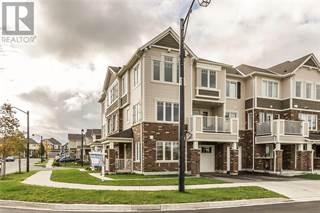 Single Family for sale in 91 GLENVISTA Drive, Kitchener, Ontario