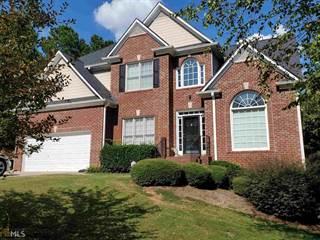 Single Family for sale in 30 Skyview Pt, Dallas, GA, 30157