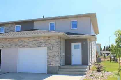 Condo for rent in 2 Mercury Lane, Brandon, Manitoba, R7A 7W4