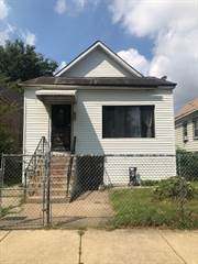 Single Family for sale in 6008 South La Salle Street, Chicago, IL, 60621