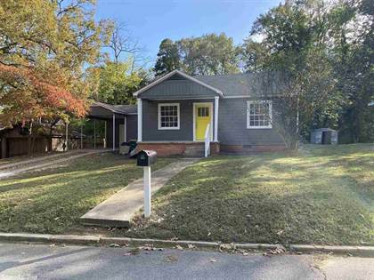 Residential Property for sale in No address available, Little Rock, AR, 72204