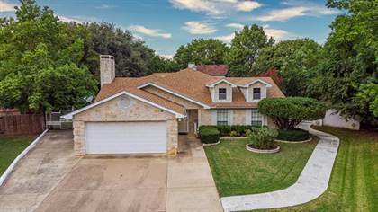 Residential Property for sale in 2823 Glen Hollow Circle, Arlington, TX, 76016