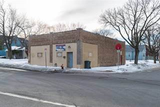 Comm/Ind for sale in 3859 Fremont Avenue N, Minneapolis, MN, 55412