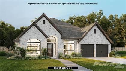 Singlefamily for sale in 105 Bronze Peak Court, Montgomery, TX, 77316