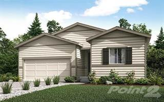 Single Family for sale in 2905 Quartz Place, Frederick, CO, 80516