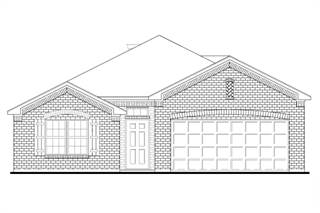 Single Family for sale in 9221 Poynter Street, Fort Worth, TX, 76123