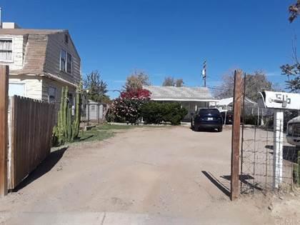 Residential Property for sale in 516 Jeffrey Street, Bakersfield, CA, 93305