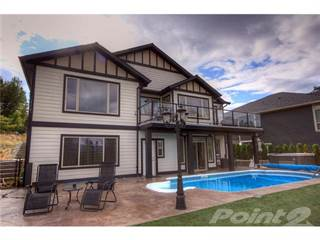 Residential Property for sale in 534 Gowen Place, Kelowna, British Columbia
