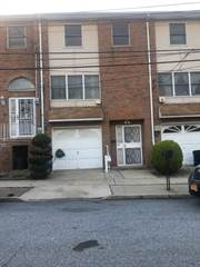 Single Family for sale in 95 Belair Rd, Staten Island, NY, 10305