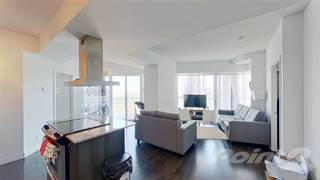 Residential Property for sale in 50 Absolute Ave, Mississauga, Ontario