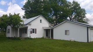 Single Family for sale in 1764 St Rt 134, Sardinia, OH, 45171