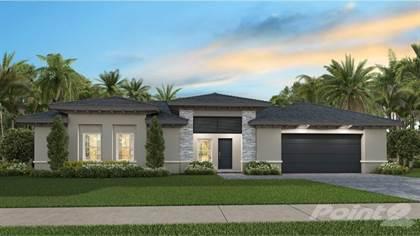 Singlefamily for sale in 22803 SW 104th Ave Suite 102, Miami, FL, 33170