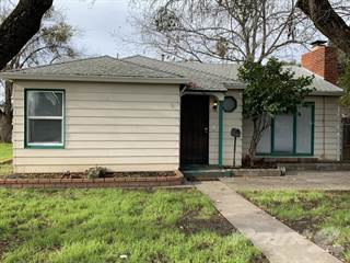 Residential for sale in 13 Main St, Yuba City, CA, 95991