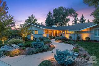 Single Family for sale in 4041 Nassau Cir W , Cherry Hills Village, CO, 80113