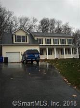 Single Family for sale in 176 Silver Brook Lane, Torrington, CT, 06790