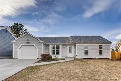 Residential for sale in 20936 E Dorado Circle, Centennial, CO, 80015