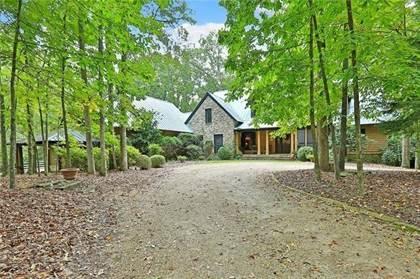 Residential Property for sale in 301 Kemp Rd, Suwanee, GA, 30024