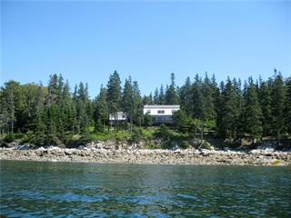 Single Family for sale in 3 Lighthouse RD, Bass Harbour, ME, 04653