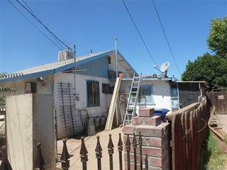 Single Family for sale in 501 R Street, Merced, CA, 95341