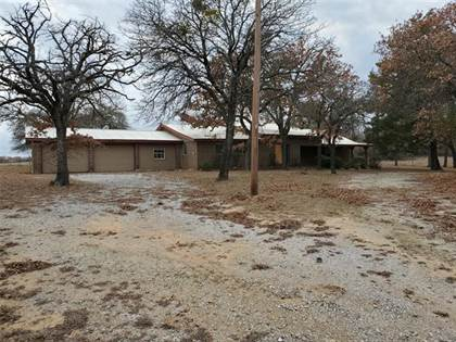 Residential Property for sale in 514 Huddleston Road, Sunset, TX, 76270