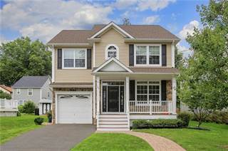 Single Family for sale in 120 Harvard Avenue, Metuchen, NJ, 08840