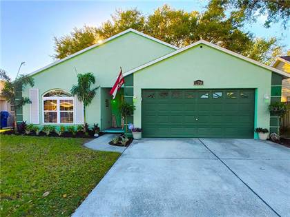 Residential Property for sale in 12708 PINEFOREST WAY E, Largo, FL, 33773